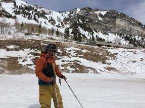 Ski-Adv